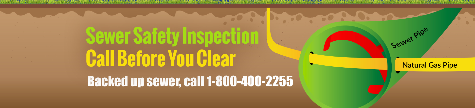 header bar-Call before you clear-1920x440
