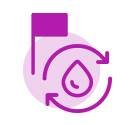 <p><strong>Purple</strong><br /> Irrigation/Slurry</p>