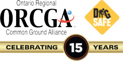 Ontario Regional Common Ground Alliance